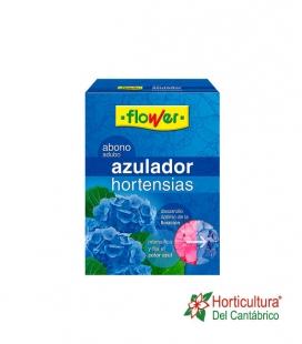 AZULADOR HORTENSIA 150 GR