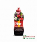NUTRIONE LIQ 500 ML