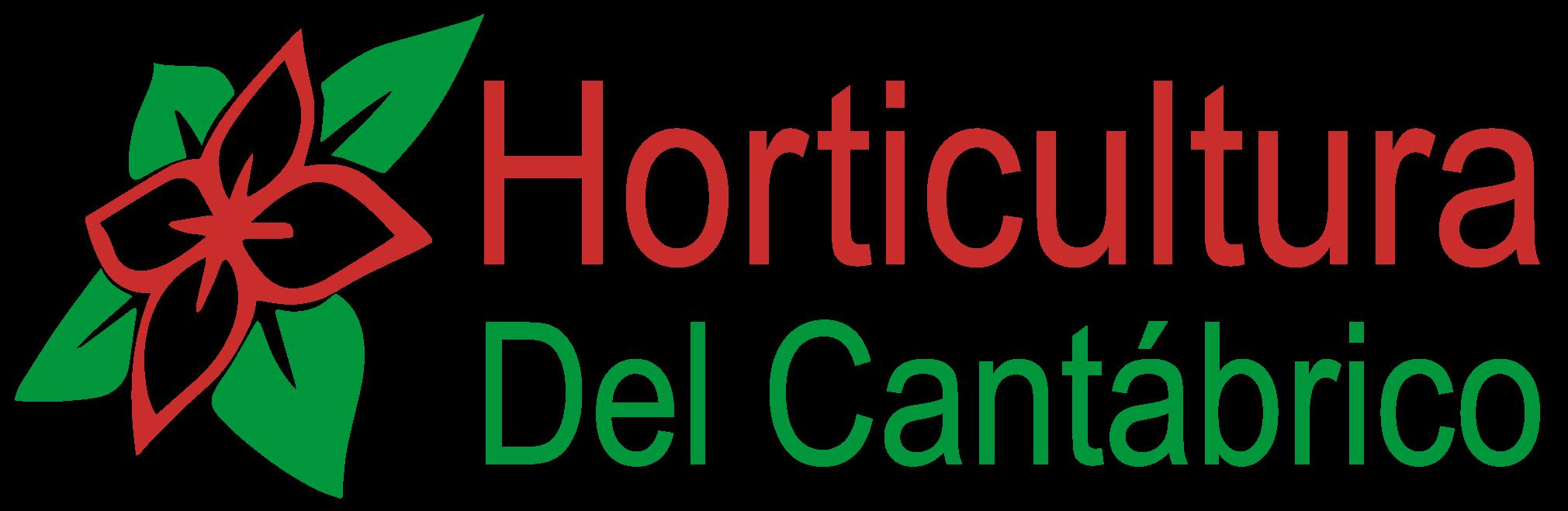 Horticultura del Cantábrico S.L.